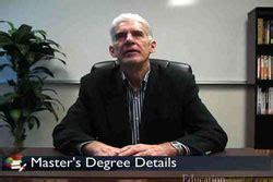 Argosy Mba Cost by Masters Program Masters Programs In Az