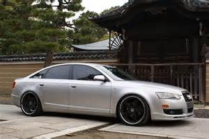 7000moto 2006 audi a6 specs photos modification info at