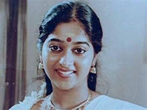 actress monisha death photos monisha unni monisha unni and vineeth