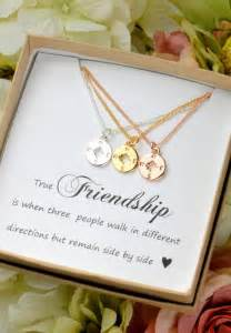 best gifts for best 25 3 best friends gifts ideas on best