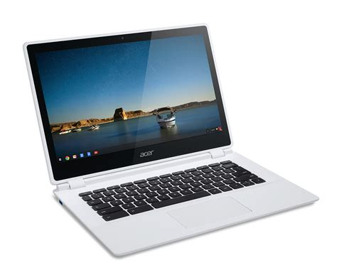 should i buy a boat or cer acer announces world s first 15 6 inch chromebook adds