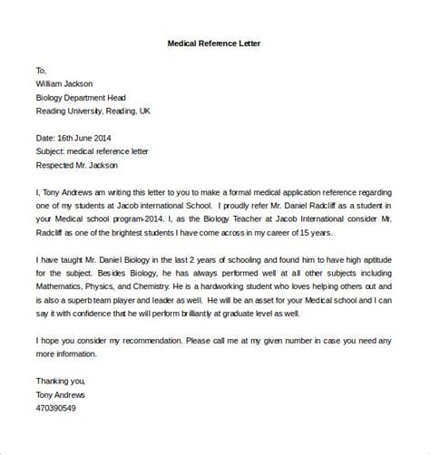 Reference Letter Format In Bangladesh free reference letter templates 32 free word pdf documents free premium templates