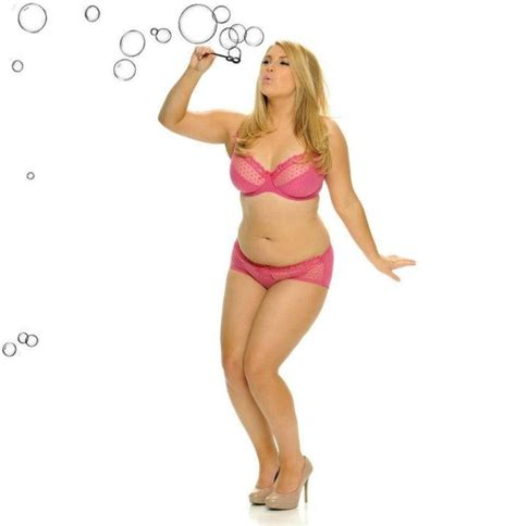 Idw081 Pink Size 15 5 24 best images on plus size
