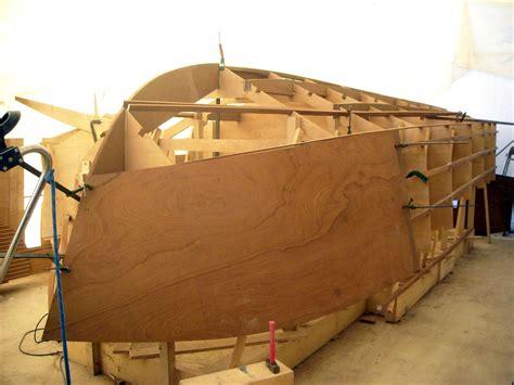 wooden boat motor plywood motor boat plans impremedia net