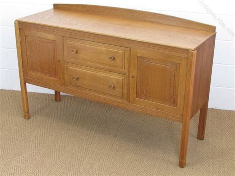 bathroom maker cotswold style oak sideboard bath cabinet makers antiques atlas