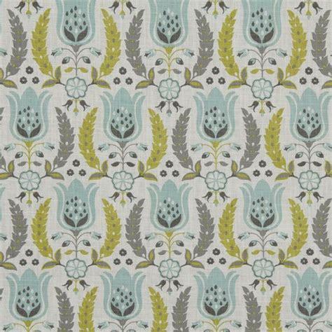 aqua curtain fabric 25 best ideas about aqua curtains on pinterest diy