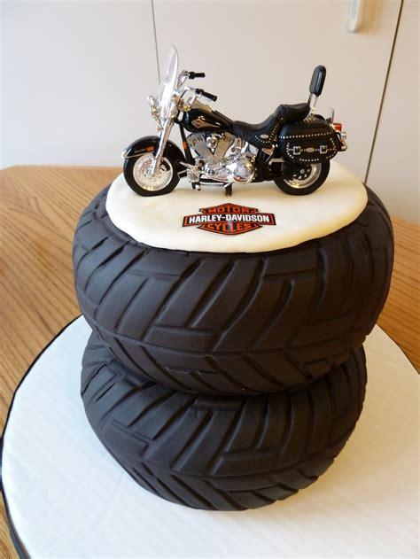 Harley Davidson Happy Birthday Meme