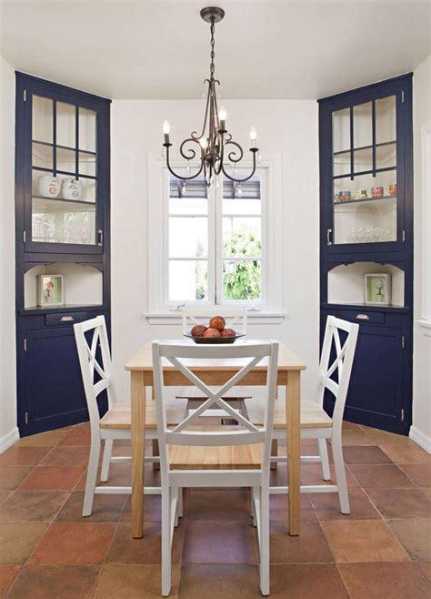 furniture dining room built ins chad chandler built in beautiful dining room built ins ideas liltigertoo com