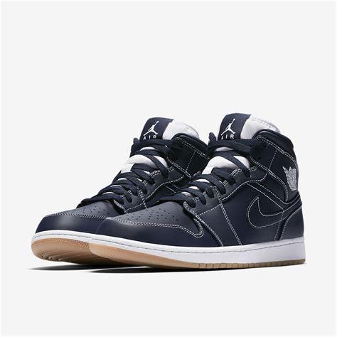 air 1 mens shoes womens air 1 shoes