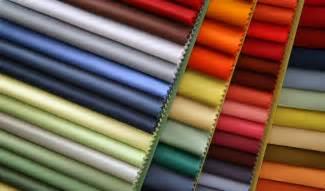 textiles wyn de m 233 xicowyn de m 233 xico