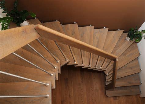 meister treppen holztreppen vom zertifizierten treppenbauer traxler