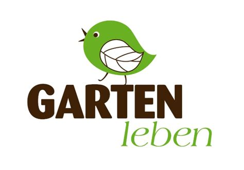Gartenleben Gmbh Gartenleben Garten Shop