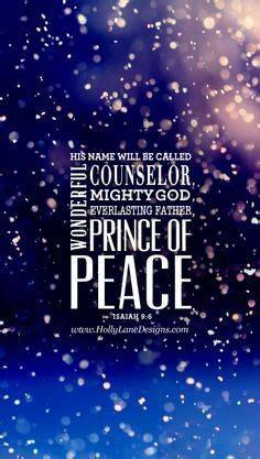 jesus christ quotes  peace quotesgram