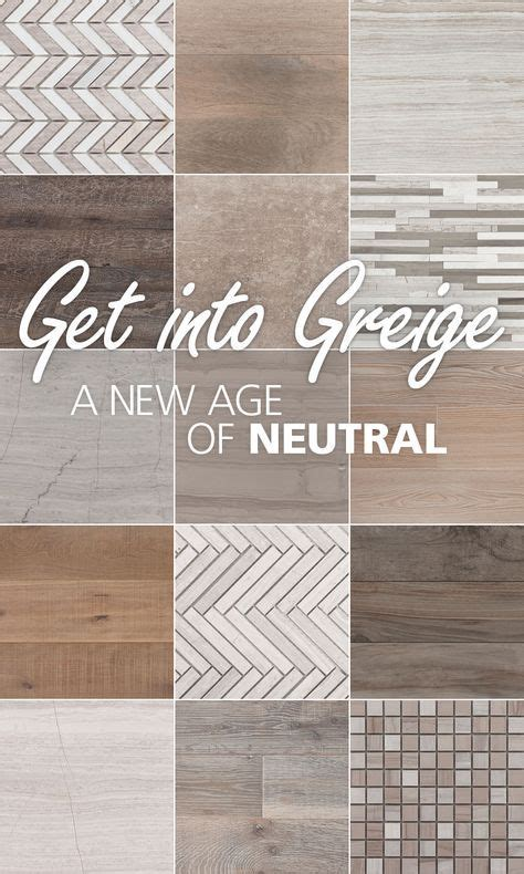 www floor and decor greige greigedesign home projects we
