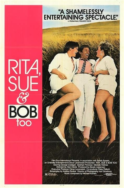 watch online rita sue and bob too 1987 watch rita sue and bob too online watch full rita sue and bob too 1987 online for free