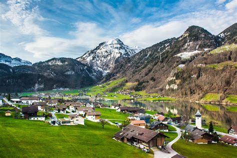 in switzerland interlaken travel news infohostels