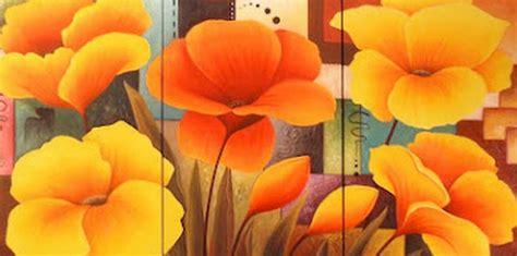 imagenes grandes oscuras cuadros modernos pinturas y dibujos dise 241 os para pintar