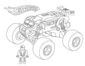 Hot Wheels Coloring Pages: Ready to Play?   Gianfreda.net