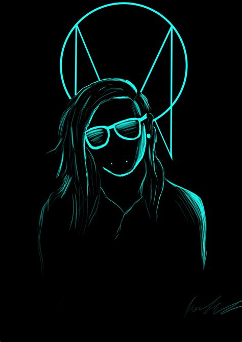 Skrillex Dubstep Musik skrillex skrillex skrillex wallpaper and