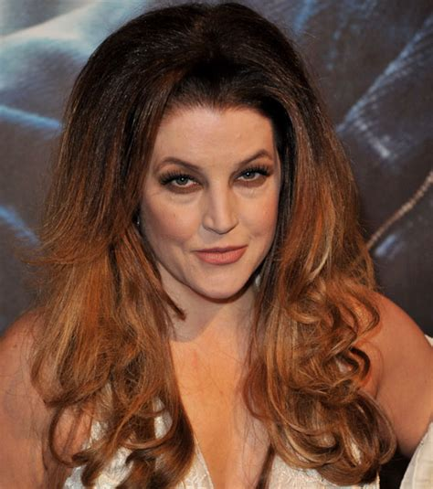lisa marie presley quotes quotesgram