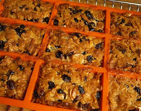 kuchen belag mini kuchen mit florentiner belag rezept mit bild