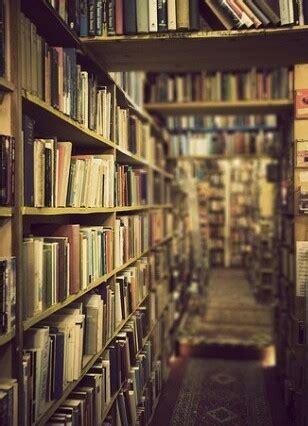 libreria la scolastica modena la chingada de octavio paz cultura colectiva cultura
