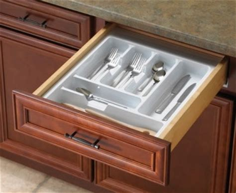 Fixing Cabinet Drawers fixing drawer fronts and drawer slides cs hardware