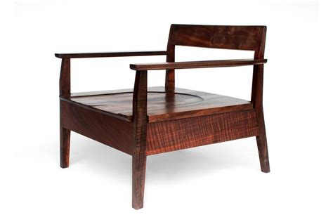 Selling Handmade Furniture - the best places to buy handcrafted furniture and other