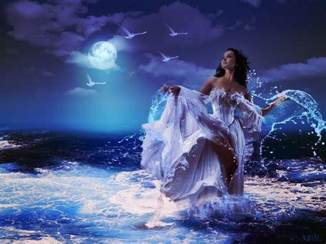 imagenes mujeres en el mar el mundo de sara mujer de 35 poes 205 a con aires de mar