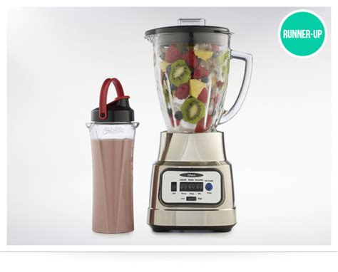 Blender Philips Fiber omega vrt330 juicer antonio pruitt