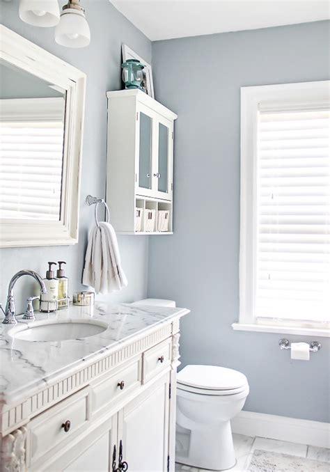 small bathroom mirror 20 stunning small bathroom designs