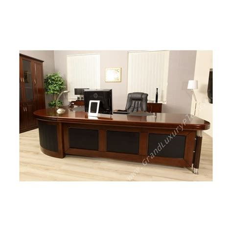accessori scrivania ufficio casa immobiliare accessori scrivania ufficio
