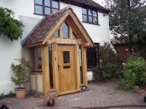 house front design ideas uk from little acorns ta da