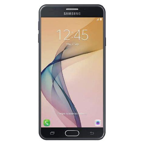 Harga Samsung J7 Prime Di Itc samsung j7 prime selular id