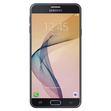 Harga Samsung J7 Prime Ram 4gb samsung j7 prime selular id