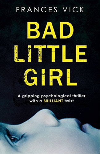 a psychological thriller with a breathtaking twist books 1000 ideas about psychological thriller on