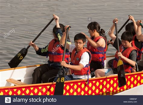 dragon boat racing vancouver young paddlers training for dragon boat racing vancouver