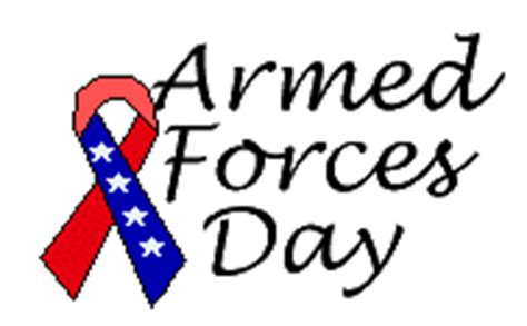 Armed Forces Clipart free clip for armed forces day clipart best