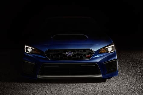 2018 subaru wrx engine 2018 subaru wrx reviews and rating motor trend