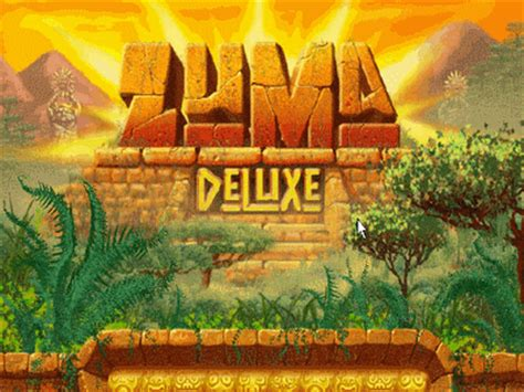 zuma full version free download full game for pc zuma deluxe pc game free download full version