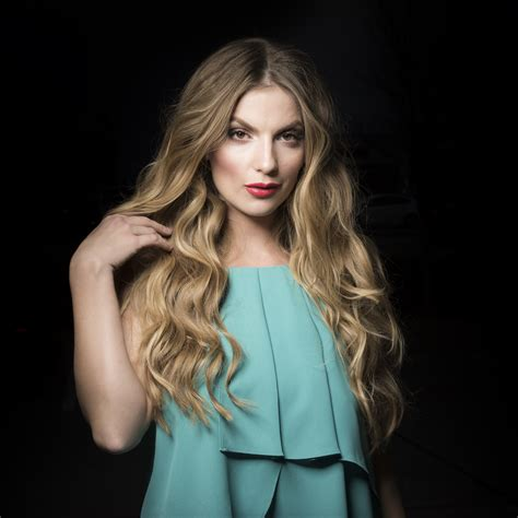 best colorist for blonds in dallas tx dallas best balayage highlights plano frisco best balayage