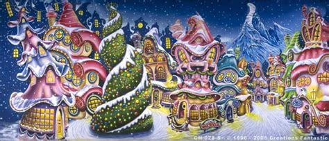 whoville christmas images backdrop ch028 s whoville 1