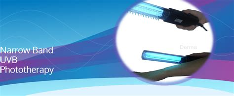 uvb light therapy at home narrow band uvb phototherapy dr sachin luthra skin s t d