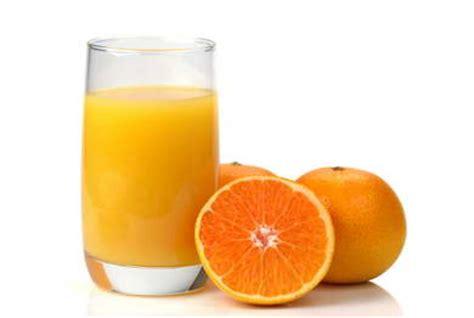 imagenes de jugos naturales para adelgazar jugos naturales para adelgazar la barriga