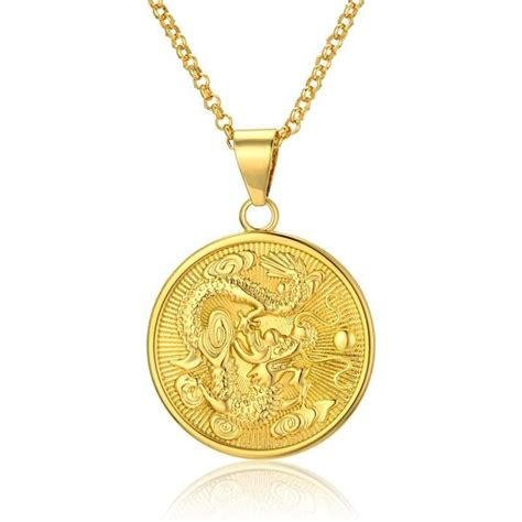 where to buy chains for jewelry zodiac necklace the enchanted forest