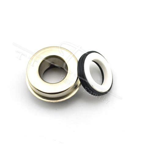 Seal Water 250 Motorcycle Engine Parts Water Seal For Kawasaki