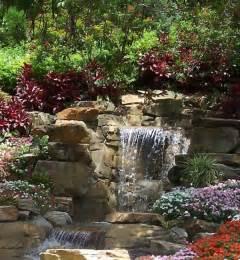 Best 25 outdoor waterfalls ideas on pinterest backyard