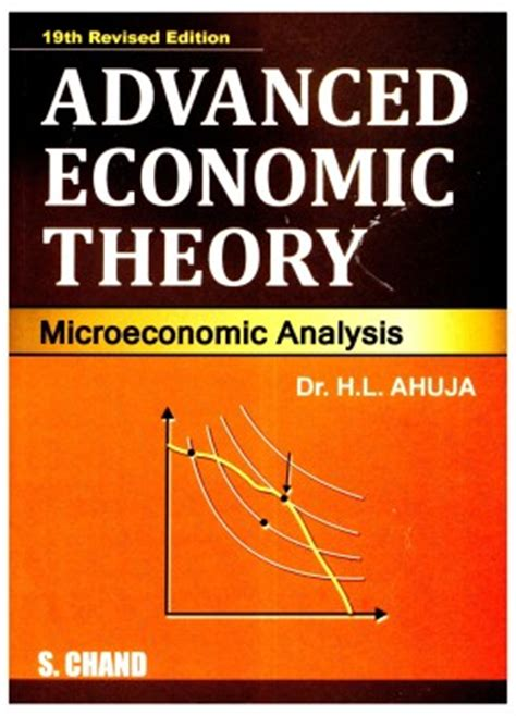 Best Economics Book For Mba by Macroeconomics Theory And Policy 19th Edition By H L