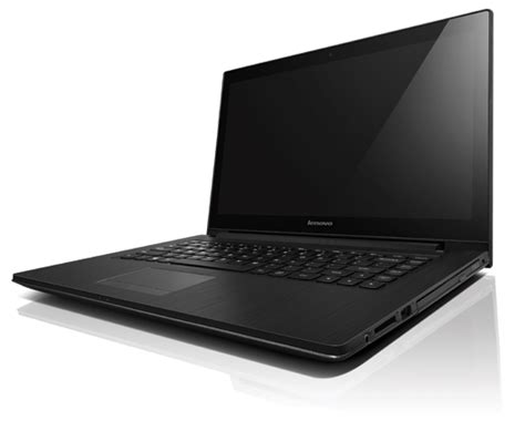 Laptop Lenovo G400s 3523 notebook lenovo g400s 233 bom e para jogos confira o