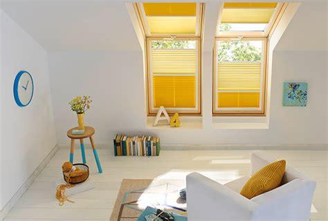 tende veneziane a vetro pliss 232 a vetro kadeco tende a vetro tende a vetro